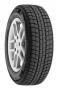 Michelin Pilot Alpin PA2 - Общие характеристики  Тип автомобиля : легковой Сезонность : зимние Диаметр : 15  16  17  18
