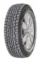 Michelin Latitude X-ICE North - Общие характеристики  Тип автомобиля : внедорожник Сезонность : зимние Диаметр : 15  16  17