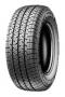 Michelin Agilis 41 - Общие характеристики  Тип автомобиля : легковой Сезонность : всесезонные Диаметр : 14  15