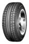 Michelin Alpin - Общие характеристики  Тип автомобиля : легковой Сезонность : зимние Диаметр : 14  15  16  17  18