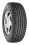 Michelin LTX M/S - Общие характеристики  Тип автомобиля : внедорожник Сезонность : всесезонные Диаметр : 20  16