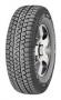 Michelin Latitude Alpin - Общие характеристики  Тип автомобиля : внедорожник Сезонность : зимние Диаметр : 20  15  16  17  18