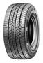 Michelin Energy XH1 - Общие характеристики  Тип автомобиля : легковой Сезонность : летние Диаметр : 14  15