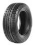 Michelin Energy XT2 - Общие характеристики  Тип автомобиля : легковой Сезонность : летние Диаметр : 14  15