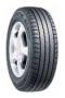 Michelin Arctic Alpin - Общие характеристики  Тип автомобиля : легковой Сезонность : зимние Диаметр : 15  16