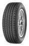 Michelin Pilot LTX - Общие характеристики  Тип автомобиля : внедорожник Сезонность : всесезонные Диаметр : 16  17  18