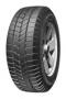 Michelin Agilis 51 Snow-Ice - Общие характеристики  Тип автомобиля : легковой Сезонность : зимние Диаметр : 16
