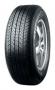 Michelin Energy MXV8 - Общие характеристики  Тип автомобиля : легковой Сезонность : летние Диаметр : 16