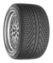 Michelin Pilot Sport N1 - Общие характеристики  Тип автомобиля : легковой Сезонность : летние Диаметр : 18