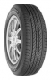 Michelin Energy MXV4 S8 - Общие характеристики  Тип автомобиля : легковой Сезонность : всесезонные Диаметр : 16  17  18
