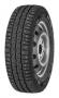 Michelin Agilis X-ICE North - Общие характеристики  Тип автомобиля : легковой Сезонность : зимние Диаметр : 14  15  16