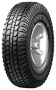 Michelin 4x4 A/T XTT 31x10.50 R15 109S -  Сезонность : всесезонные Ширина профиля : 265 мм Диаметр : 15