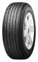 Michelin Vivacy 215/60 R16 95H -  Сезонность : летние Ширина профиля : 215 мм Диаметр : 16