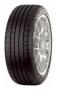 Michelin Pilot Preceda - Общие характеристики  Тип автомобиля : легковой Сезонность : летние Диаметр : 16  17  18