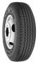 Michelin LTX A/S 275/65 R18 114T -  Сезонность : всесезонные Ширина профиля : 275 мм Диаметр : 18