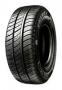 Michelin Energy XT1 - Общие характеристики  Тип автомобиля : легковой Сезонность : всесезонные Диаметр : 14