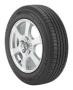 Michelin Energy Saver A/S - Общие характеристики  Тип автомобиля : легковой Сезонность : всесезонные Диаметр : 15  16