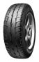 Michelin Maxi Ice - Общие характеристики  Тип автомобиля : легковой Сезонность : зимние Диаметр : 16