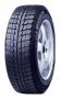 Michelin X-Ice FL - Общие характеристики  Тип автомобиля : легковой Сезонность : зимние Диаметр : 14  15  16