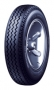 Michelin XC Camping - Общие характеристики  Тип автомобиля : легковой Сезонность : летние Диаметр : 16