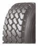 Michelin XC4S - Общие характеристики  Тип автомобиля : легковой Сезонность : летние Диаметр : 16