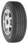 Michelin Symmetry P225/60 R16 97S -  Сезонность : всесезонные Ширина профиля : 225 мм Диаметр : 16