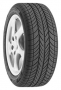 Michelin Pilot XGT Z4 275/40 R18 99W -  Сезонность : всесезонные Ширина профиля : 275 мм Диаметр : 18