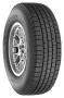 Michelin Select LT 265/70 R16 111S -  Сезонность : всесезонные Ширина профиля : 265 мм Диаметр : 16