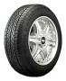 Yokohama Geolandar G900 - Общие характеристики  Тип автомобиля : внедорожник Сезонность : летние Диаметр : 17
