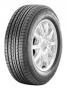 Yokohama Avid TRZ S316 - Общие характеристики  Тип автомобиля : легковой Сезонность : летние Диаметр : 16  17