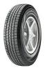 Pirelli Scorpion Ice&Snow - Общие характеристики  Тип автомобиля : внедорожник Сезонность : зимние Диаметр : 20  21  16  17  18  19