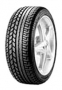 Pirelli PZero Asimmetrico - Общие характеристики  Тип автомобиля : легковой Сезонность : летние Диаметр : 17  18