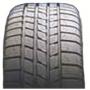 Pirelli Winter 210 Snowsport - Общие характеристики  Тип автомобиля : легковой Сезонность : зимние Диаметр : 16  18