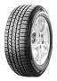 Pirelli Winter 190 Snowsport - Общие характеристики  Тип автомобиля : легковой Сезонность : зимние Диаметр : 15