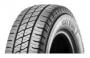 Pirelli Citynet Plus L6 - Общие характеристики  Тип автомобиля : легковой Сезонность : летние Диаметр : 15