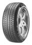 Pirelli P6 Four Seasons - Общие характеристики  Тип автомобиля : легковой Сезонность : всесезонные Диаметр : 16  18
