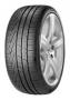 Pirelli Winter 270 Sottozero II - Общие характеристики  Тип автомобиля : легковой Сезонность : зимние Диаметр : 20  19