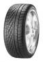 Pirelli Winter 190 Sottozero 195/65 R15 91T -  Сезонность : зимние Ширина профиля : 195 мм Диаметр : 15