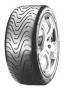 Pirelli PZero Corsa - Общие характеристики  Тип автомобиля : легковой Сезонность : летние Диаметр : 19