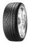 Pirelli Winter 270 Sottozero - Общие характеристики  Тип автомобиля : легковой Сезонность : зимние Диаметр : 20