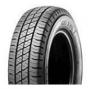 Pirelli Citynet Plus L4 205/75 R16CTL 110/108R -  Сезонность : летние Ширина профиля : 205 мм Диаметр : 16