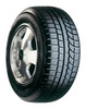 Toyo Snowprox S942 - Общие характеристики  Тип автомобиля : легковой Сезонность : зимние Диаметр : 14  15