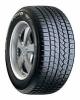 Toyo Open Country W/T - Общие характеристики  Тип автомобиля : внедорожник Сезонность : зимние Диаметр : 16  17