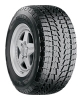 Toyo Tranpath S1 - Общие характеристики  Тип автомобиля : внедорожник Сезонность : зимние Диаметр : 17