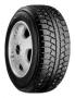 Toyo Observe Garit G2S - Общие характеристики  Тип автомобиля : легковой Сезонность : зимние Диаметр : 13  14  15  16  17