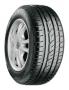 Toyo Proxes CF1 SUV - Общие характеристики  Тип автомобиля : внедорожник Сезонность : летние Диаметр : 17  18