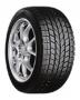 Toyo Observe Garit KX - Общие характеристики  Тип автомобиля : легковой Сезонность : зимние Диаметр : 15  16  17