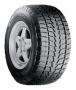 Toyo Tas1 - Общие характеристики  Тип автомобиля : внедорожник Сезонность : зимние Диаметр : 15  16  17  18