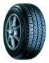 Toyo Vario V2 - Общие характеристики  Тип автомобиля : легковой Сезонность : зимние  всесезонные Диаметр : 13  14  16
