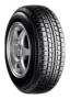 Toyo Snowprox S930 - Общие характеристики  Тип автомобиля : легковой Сезонность : зимние Диаметр : 13  14